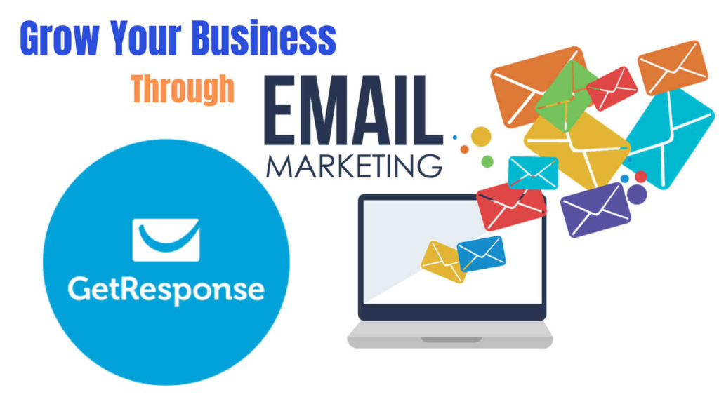 Best-email-marketing-tool-getresponse-review