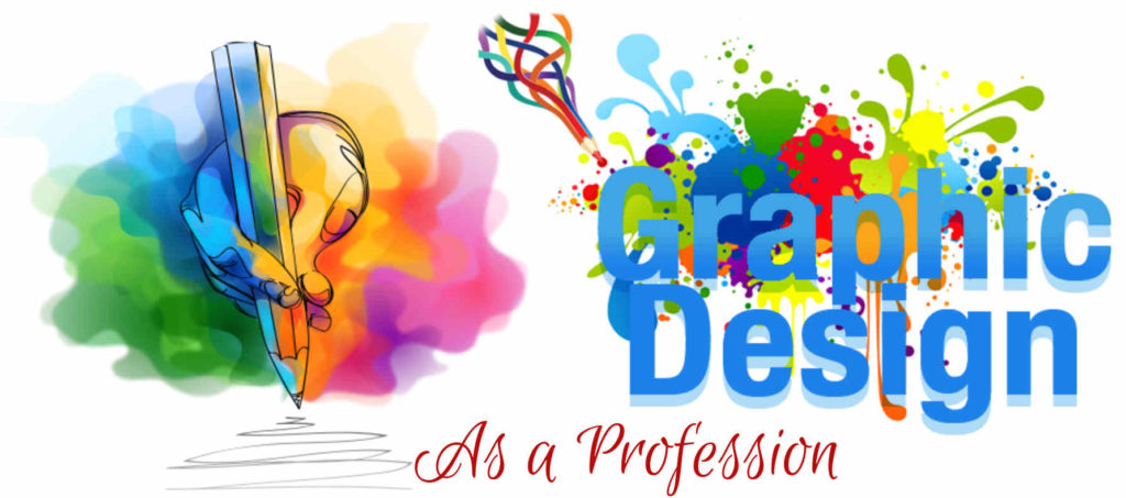 Graphic-design-as-a-profession