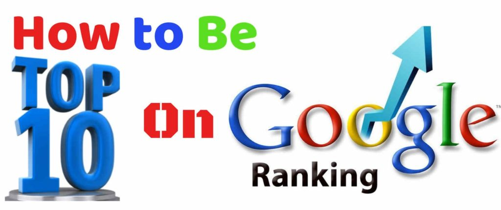 How-to-make-your-website-Top-ten-on-Google-search-page