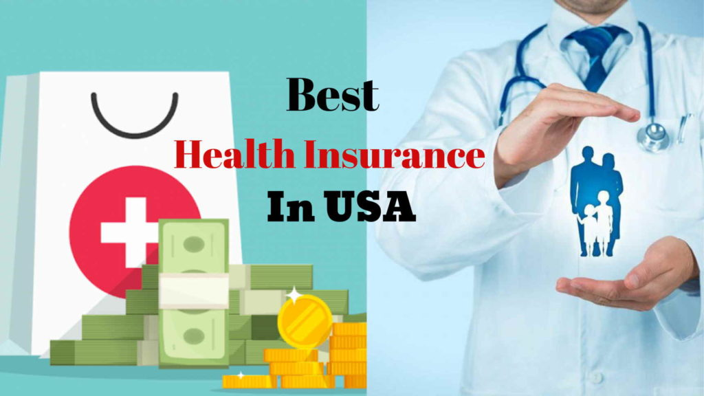 Best-Health-Insurance-Companies-In-USA